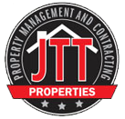 JTT Properties